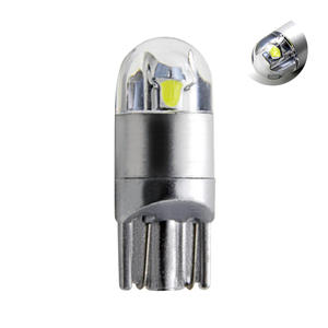 Led Car Lamp T10 (302WSALWVNP)