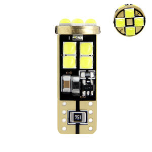 Led Automotive Bulbs (MT312GBWVNPCB)