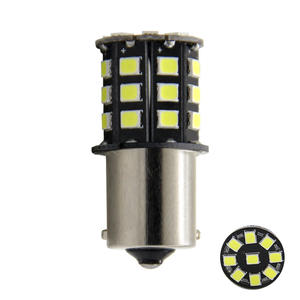 NICEBONJOUR wholesale led turn signal bulbs (2833BWVNP) factory