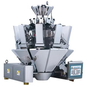 ElinPack|Custom-made Multi-head Weigher Factory
