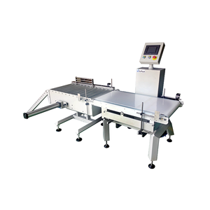 ElinPack|Custom-made Packing Machine Checkweigher Factory with 10 Years Experience