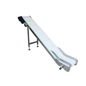 ElinPack|High Quality Conveyor Belt Factory with 10 Years Experience