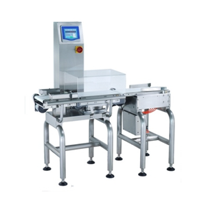 ElinPack|Custom-made Auto Filling Machine Factory with 10 Years Experience