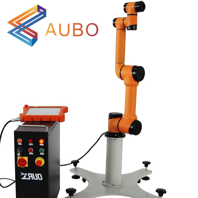 AUBO-I5 cobot