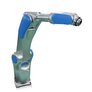 6 DOF Robot Arm With 3kg Payload 1000mm Arm Reach