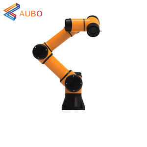 AUBO-I3 collaborative robot in a good price and stable quality