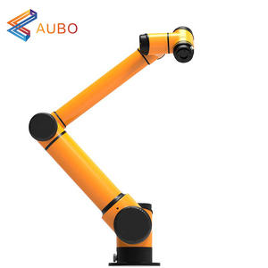 AUBO-I7 Collaborative Robot