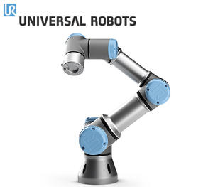 Universal Robot UR3 3KG Payload In Good Price