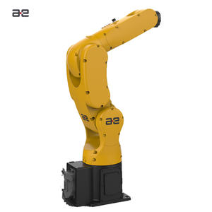 AE peitian robot | 3kg payload 560mm arm reach | China one stop robot supplier