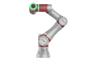 JAKA Zu3 Cobot 3kg Payload Collaborative Robot Similar With UR3 Cobot