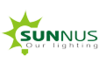 SUNNUS OPTOELECTRONICS TECH. CO.,LTD.