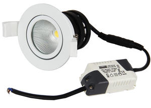customized professional LED Spot light manufacturer