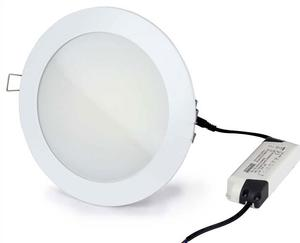 858-SMD LED Downlight