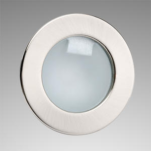 customized professional LED Downlight  manufacturing