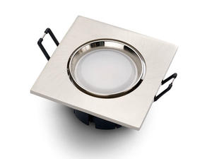 top selling customized LED Downlight  supplier wholesaler