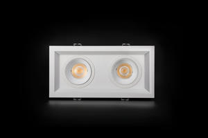 LED Downlight Module AG9011B