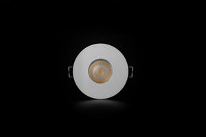 OEM LED Downlight  manufacturing wholesaler