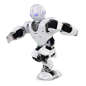 Artificial intelligence machine toy model for children supplier