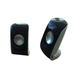 sound rapid prototype(model)