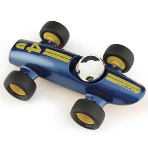 Children's Toy Model Car