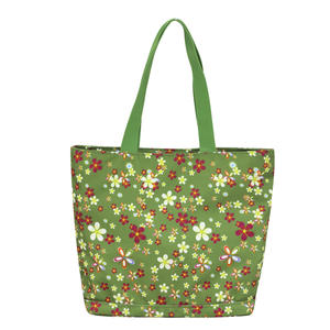 Contact Brilliant To Design Your Fashionable Tote Bag In Reasonable Price.