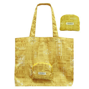 Great Selection Of Stylish And Foldable Shopping Bags For Any Occasion