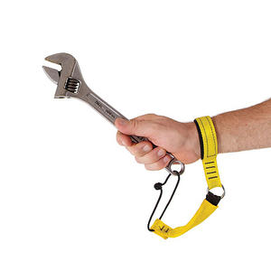 Brilliant Fits All Your Needs Of Custom-Made Tool Lanyard With High Quality