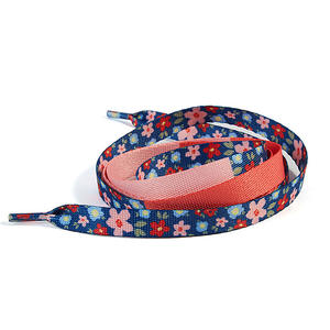 Brilliant Sells Promotional Shoelace At Factory Price But In High Quality