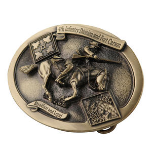 Custom Belt Buckle Suppliers ,Manufacturers and Traders