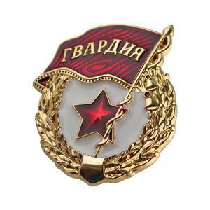 Brilliant Offers Customized Lapel Pin With Great Look And Tremendous Functions