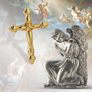 Personalized Religious Gifts Are Amazing To Fit Your Religious Gift Category