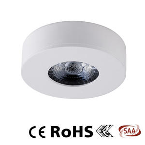 Low voltage downlight supplier