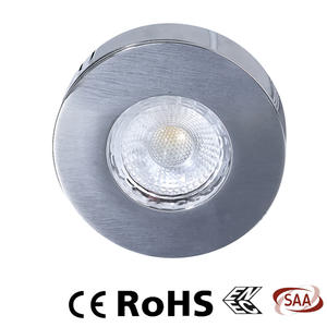 Best downlights for kitchen manufacturer
