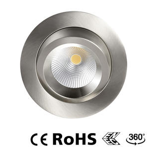 FIC6084(VIC6084) - Ceiling Spotlights For Living Room