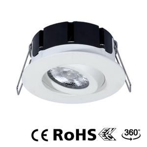 MIni Led Downlights - VIC6264 -