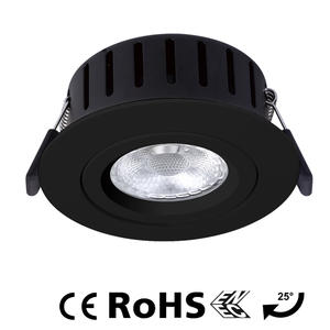 Downlight recessed light, warm downlights,downlight led mini supplier.