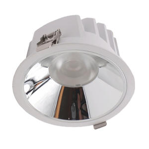 Recessed lighting,  spot downlight , led recessed ceiling lights supplier