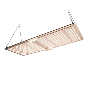 200w Led Grow Light - VGL-QB2 -