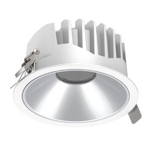 Led Recessed Ceiling Lights For Commercial Lighting - V60304 -