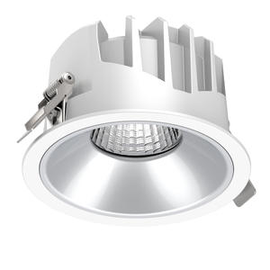 Downlight spot, ip44 downlights, downlight spotlight factory.