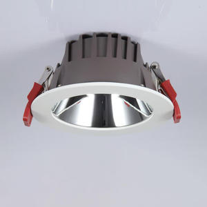 Dali led downlights,downlight dali manufacturer.