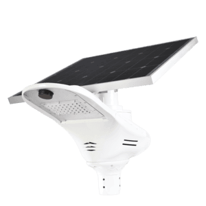 Hyper tough 10000-lumen solar led street light suppliers