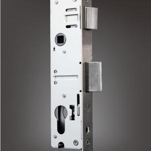 Multi Select 30mm Backset Mortice Security Door Locks S7011-1