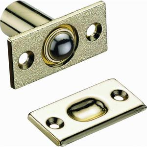Archie Hardware Spring Latch for door