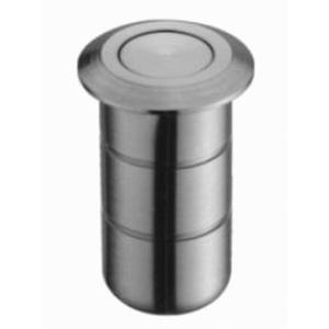 Stainless Steel Dust Proof for Door