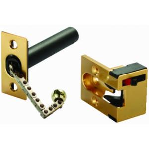 Concealed Door Chain W3110 for hotel or apartment