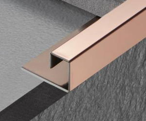 Stainless Steel Strips For Doors