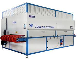 Cooling Machine