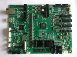 pcb assembly,smt assembly,prototypes pcb assembly, low volume pcb assembly,pcb fabrication, turnkey pcb assembly, China pcb assembly