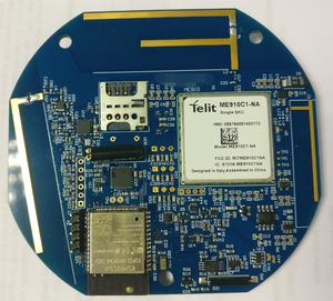 pcb assembly,smt assembly,prototypes pcb assembly,turnkey pcb assembly
